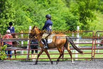 Jr 12under equitation  july 25--18
