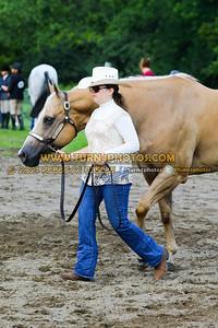 JR 12under showmanship july 25--12