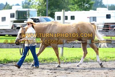 JR 12under showmanship july 25--17