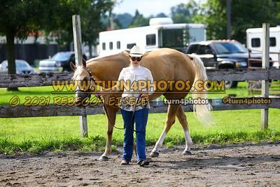 JR 12under showmanship july 25--18