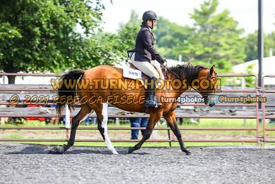 Jr 13-18 equitation  july 25--17