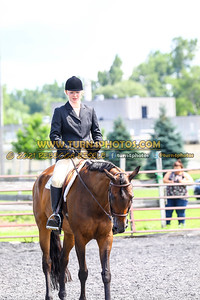 Jr 13-18 equitation  july 25--22