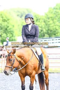 Jr 13-18 equitation  july 25--24