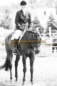 Jr 13-18 equitation  july 25--23