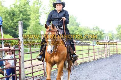 Open Ranch Pleasure   july 25--2