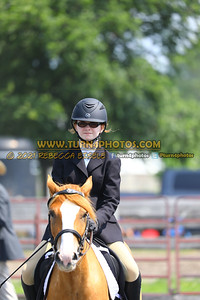Open WTJ equitation  july 25--21