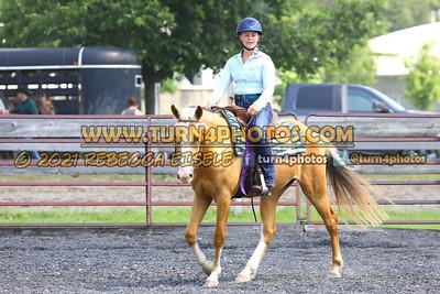 Open WTJ equitation  july 25--15