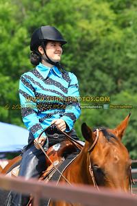 Open WTJ equitation  july 25--17