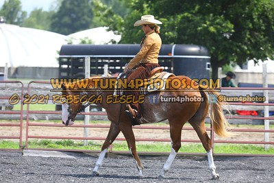Open WTJ equitation  july 25--14