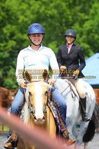 Open WTJ equitation  july 25--11