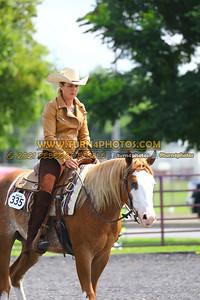 Open WTJ equitation  july 25--23
