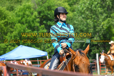 Open WTJ equitation  july 25--18