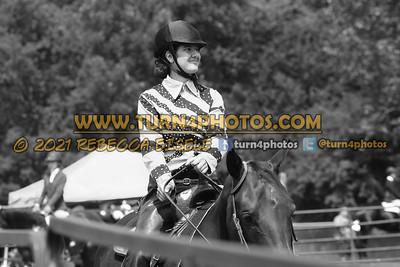 Open WTJ equitation  july 25--16
