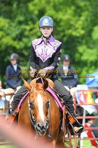 Open WTJ equitation  july 25--12