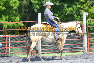Open WTJ equitation  july 25--19