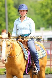 Open WTJ equitation  july 25--25