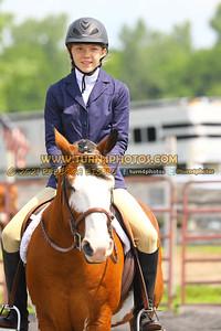 Open WTJ equitation  july 25--24