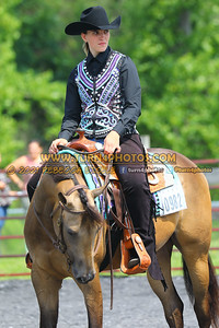 Open WTJ equitation  july 25--26