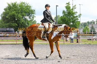 sr english equitation  july 25--24