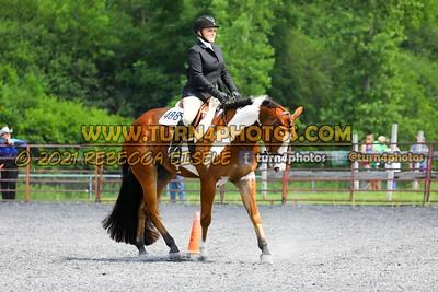 sr english equitation  july 25--18