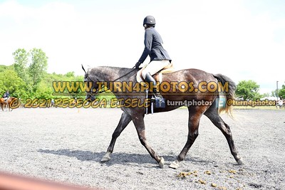 sr english equitation  july 25--23