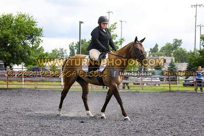 sr english equitation  july 25--14