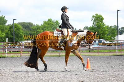 sr english equitation  july 25--20