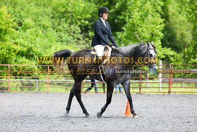 sr english equitation  july 25--2