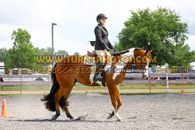 sr english equitation  july 25--22