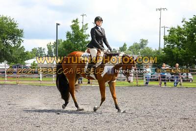 sr english equitation  july 25--25