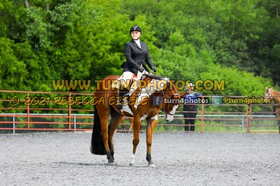 sr english equitation  july 25--17