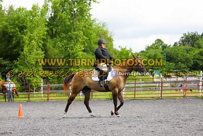 sr english equitation  july 25--10