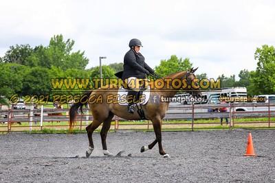 sr english equitation  july 25--11