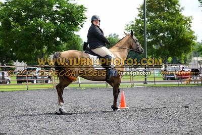 sr english equitation  july 25--15