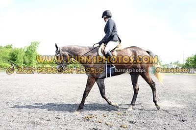 sr english equitation  july 25--21