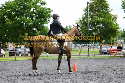 sr english equitation  july 25--16
