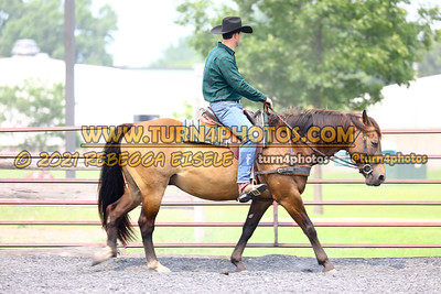 western equitation  july 25--12