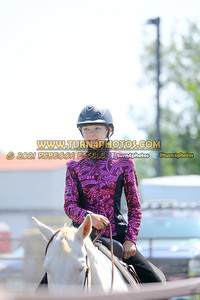 English Equitation 08-15 --112