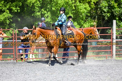 English Equitation 08-15 --102