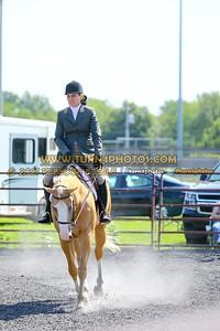 English Equitation 08-15 --110