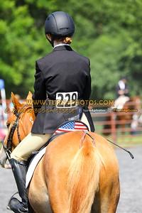 English Equitation 08-15 --107