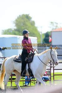 English Equitation 08-15 --109