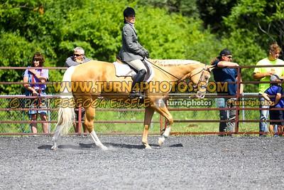 English Equitation 08-15 --113