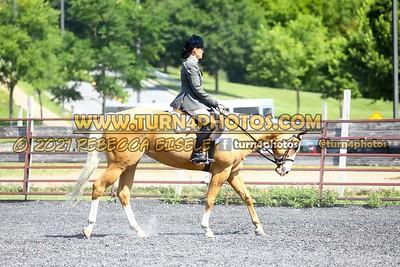 English Equitation 08-15 --106