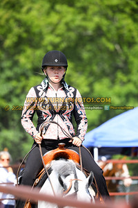 English Equitation 08-15 --103