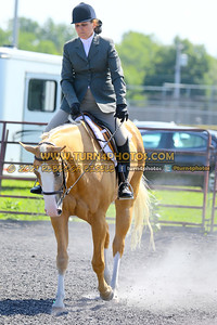 English Equitation 08-15 --111