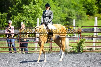 English Equitation 08-15 --104