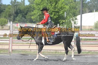 Open Ranch Rail 08-15 --10