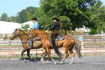 Open Ranch Rail 08-15 --16