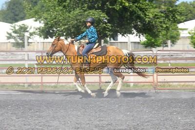 Open Ranch Rail 08-15 --14